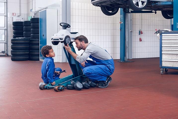 Не правете компромис с Вашата сигурност - сменете гумите си със зимни.